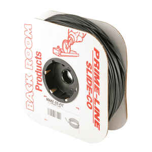 Prime-Line  0.25 in. Dia. x 250 ft. L Screen Spline