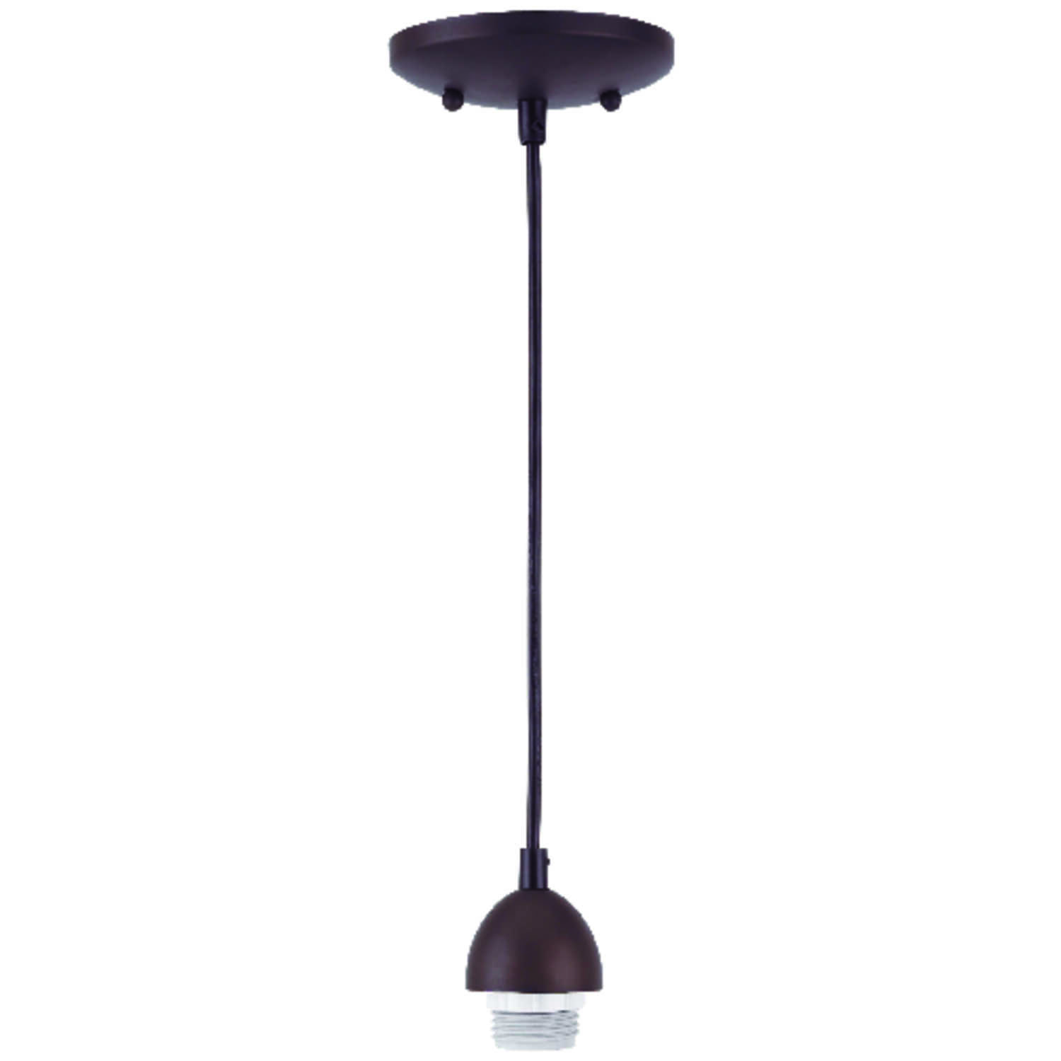 Westinghouse  1 lights Pendant Light