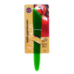 Norpro  Wide Mouth  Canning Bubble Popper and Measurer  1 pk