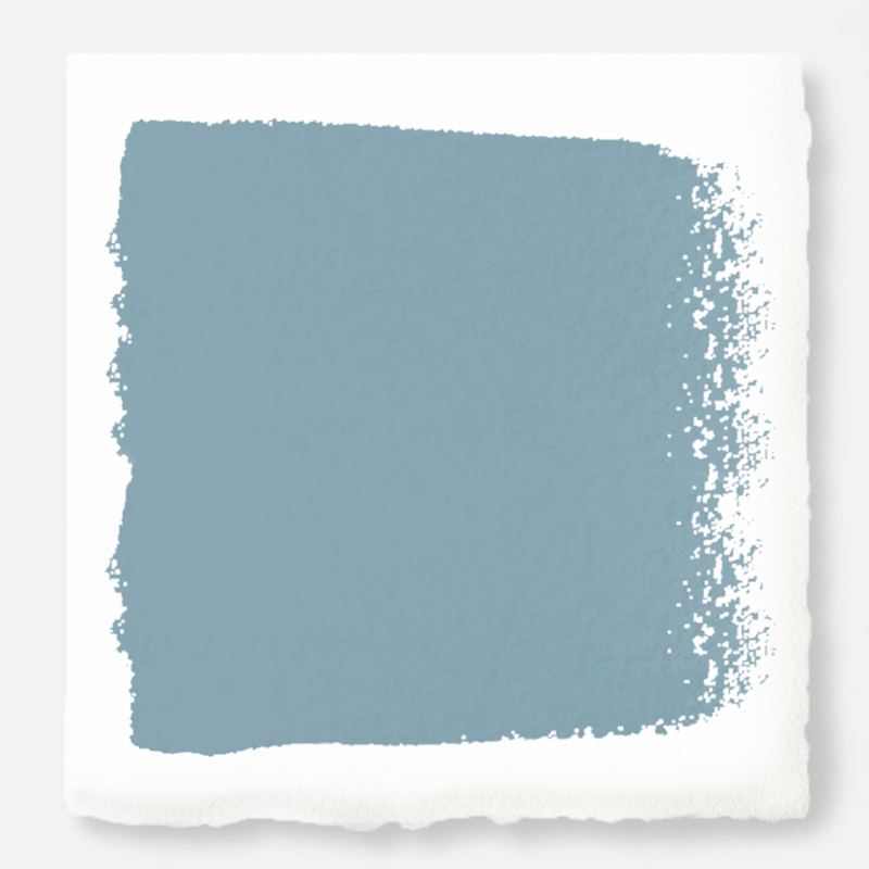 Magnolia Home  by Joanna Gaines  Winter Solstice  D  Acrylic  Eggshell  8 oz. Paint