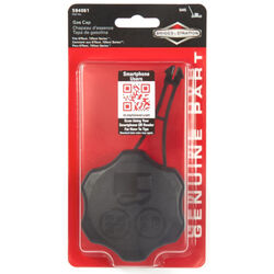 Briggs & Stratton  3-1/4 in. Dia. Gas Cap