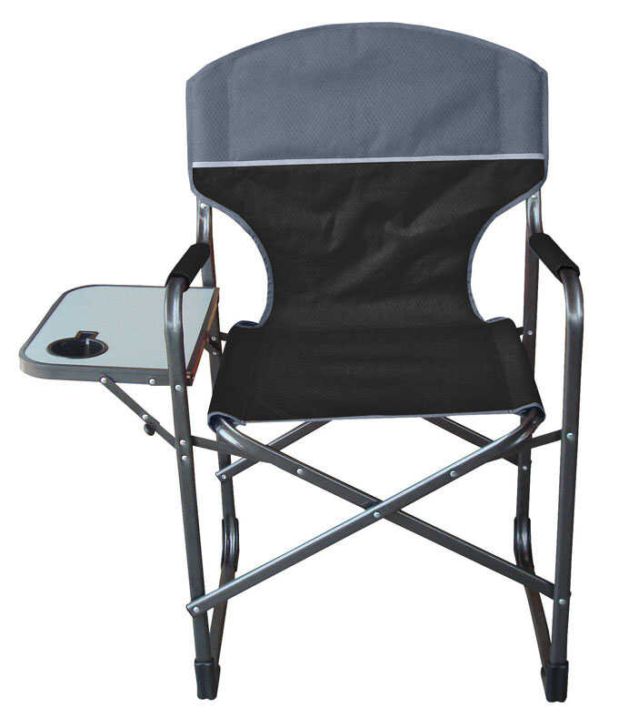 Pleasant Hgt Folding Camping Chair Ace Hardware Evergreenethics Interior Chair Design Evergreenethicsorg