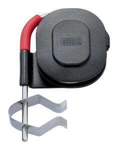 Weber  Igrill  Probe Thermometer