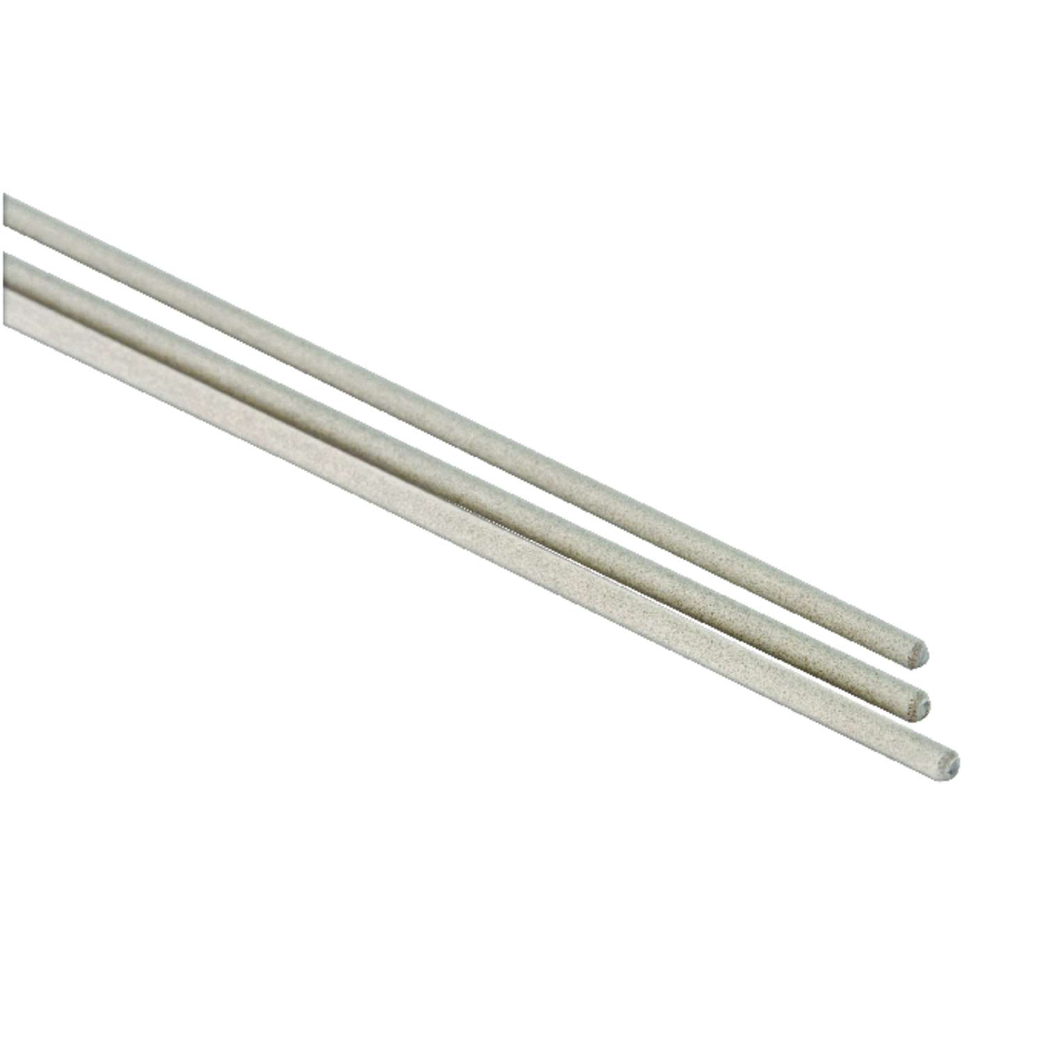 Forney  1/8 in. Dia. x 15.2 in. L E6013  Mild Steel  Welding Electrodes  1 lb. 1  83000 psi