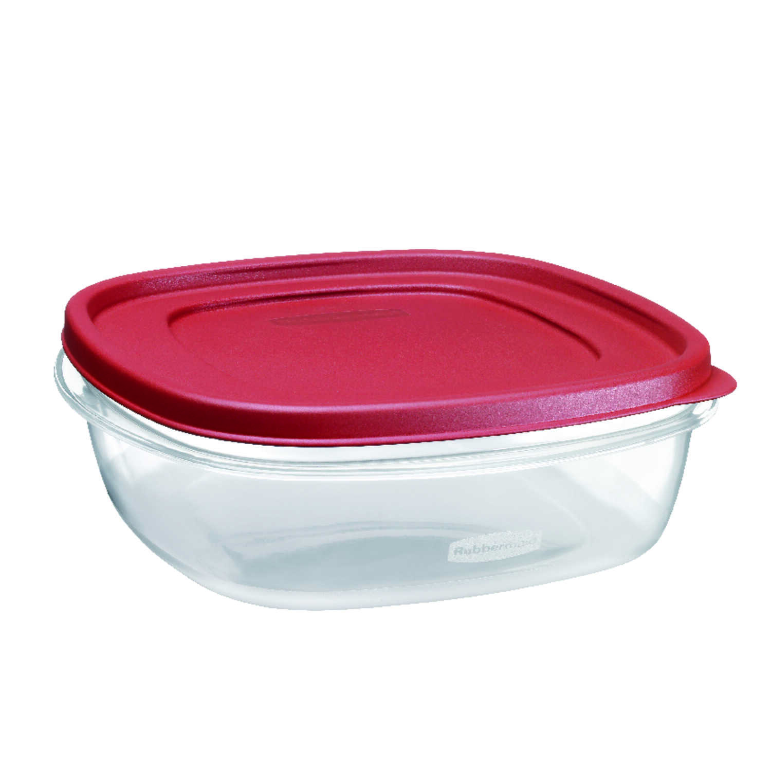 Rubbermaid  Food Storage Container  9 cups