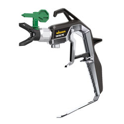 Wagner  1600 psi Plastic  Airless  Replacement Spray Gun