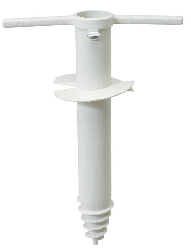 Rio Brands  Umbrella Base