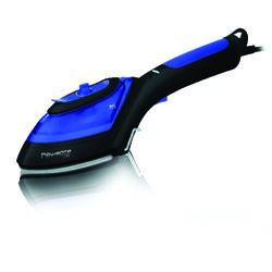 Rowenta  Steam 'N Press  2.5 oz. Steam Iron