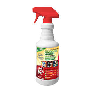 EZ Strip  All Purpose Remover  16 oz.