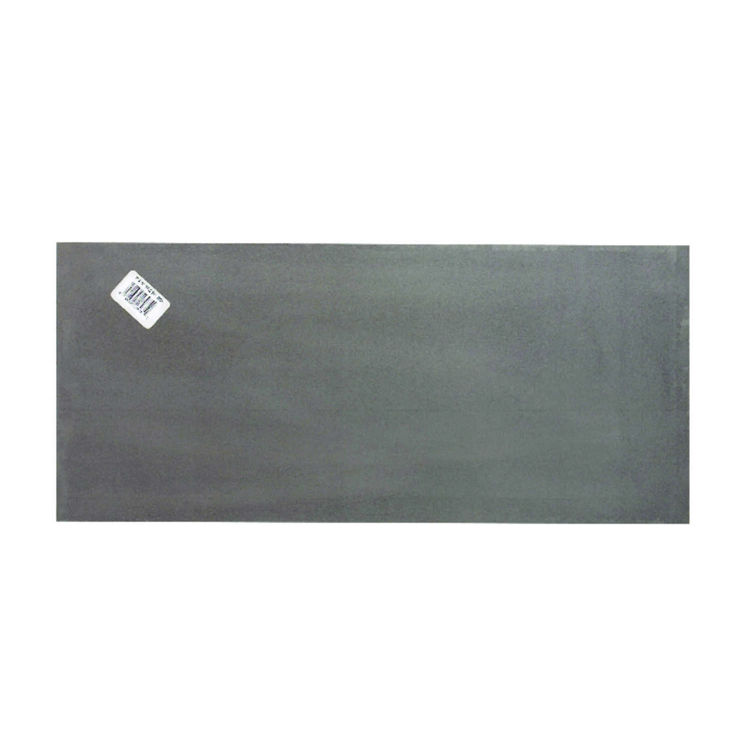 Boltmaster 18 In Uncoated Weldable Sheet Steel Ace Hardware