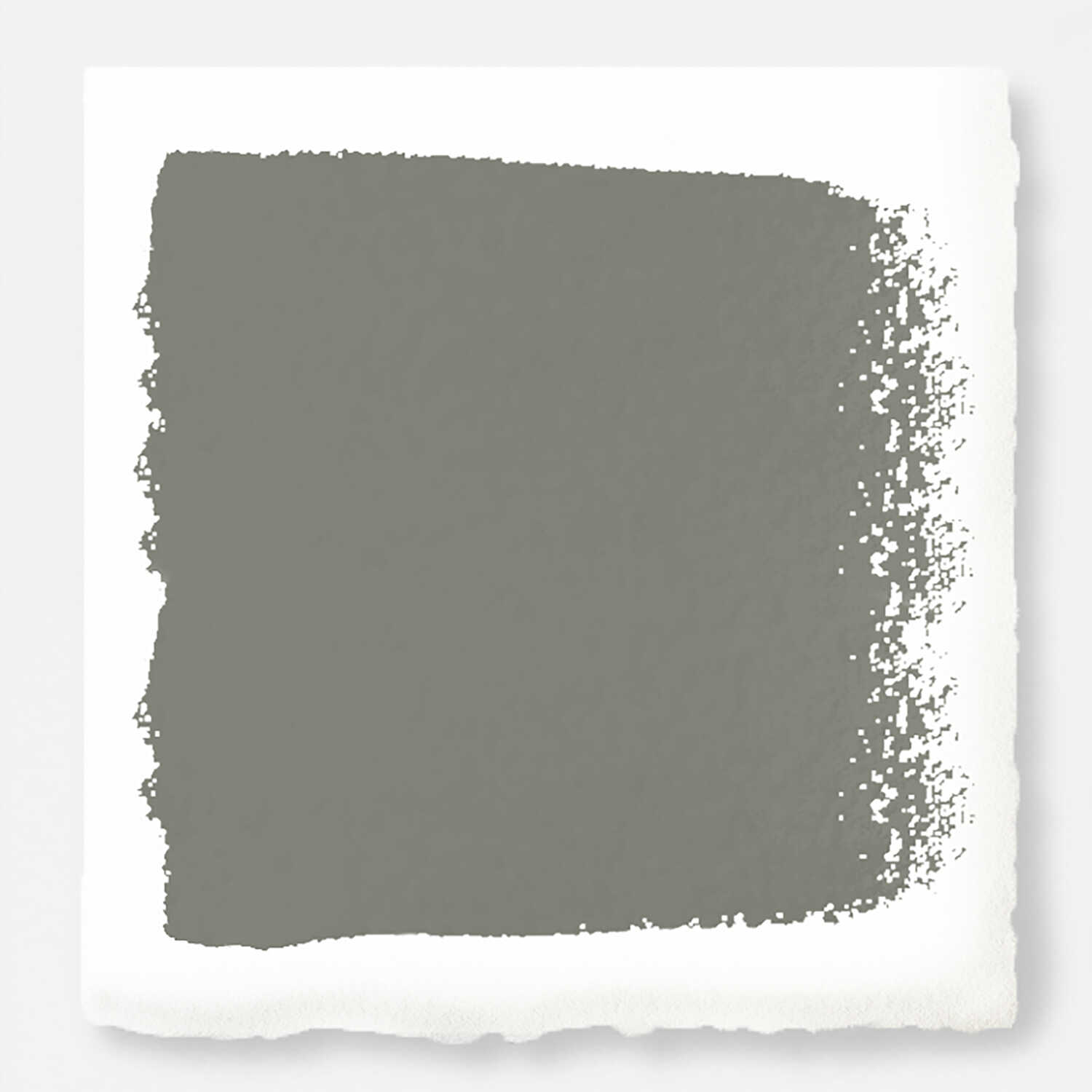 Magnolia Home  Flat  Boutique Gray  Exterior Paint and Primer  1 gal.