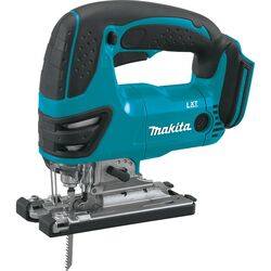 Makita LXT 18 volt 3 amps Cordless Jig Saw Tool Only