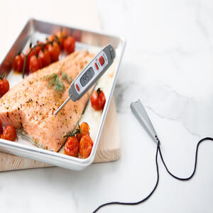 Taylor  Instant Read Digital  Cooking Thermometer