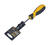 Steel Grip  #2   x 4 in. L Phillips  Screwdriver  1 pc.
