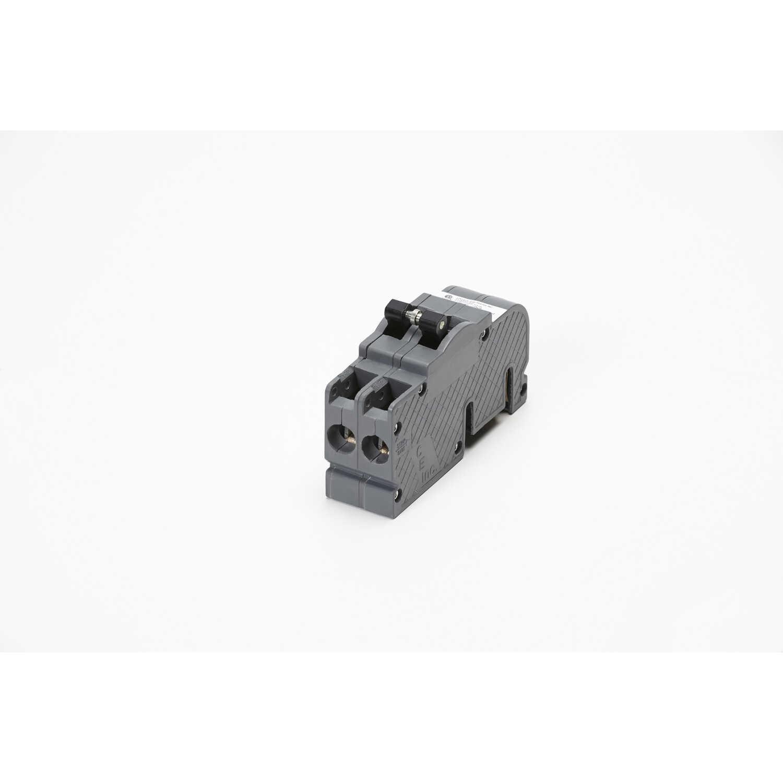 Zinsco 40 amps Standard 2-Pole Circuit Breaker