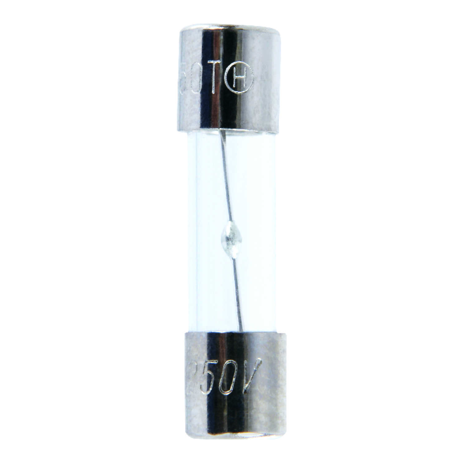 Jandorf  S506  10 amps 250 volts Glass  Time Delay Fuse  2 pk