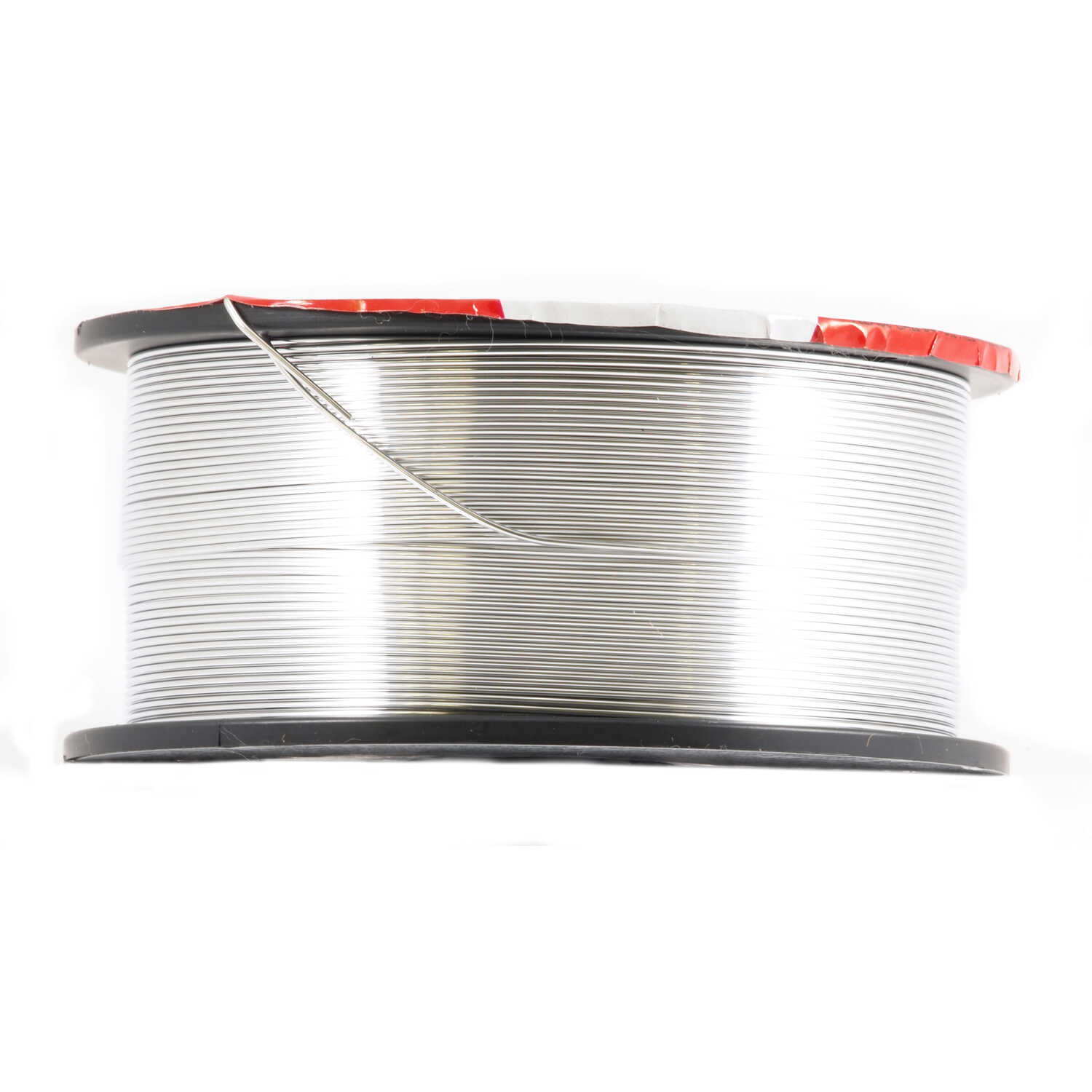 Forney  0.035 in. Aluminum  MIG Welding Wire  33000 psi 1 lb.