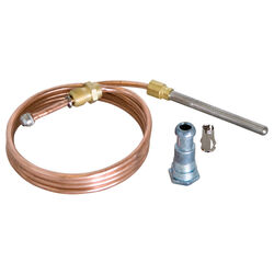 Eastman  30 in. L Thermocouple