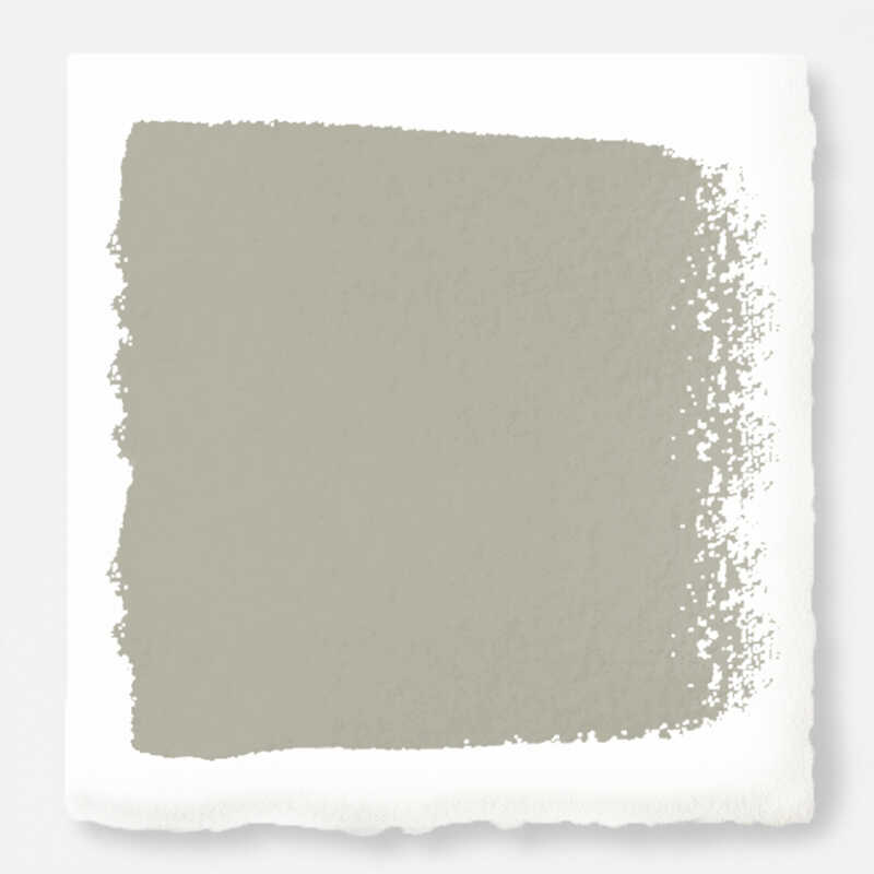 Magnolia Home  by Joanna Gaines  Matte  Timeless Look  Medium Base  Acrylic  Paint  1 gal.