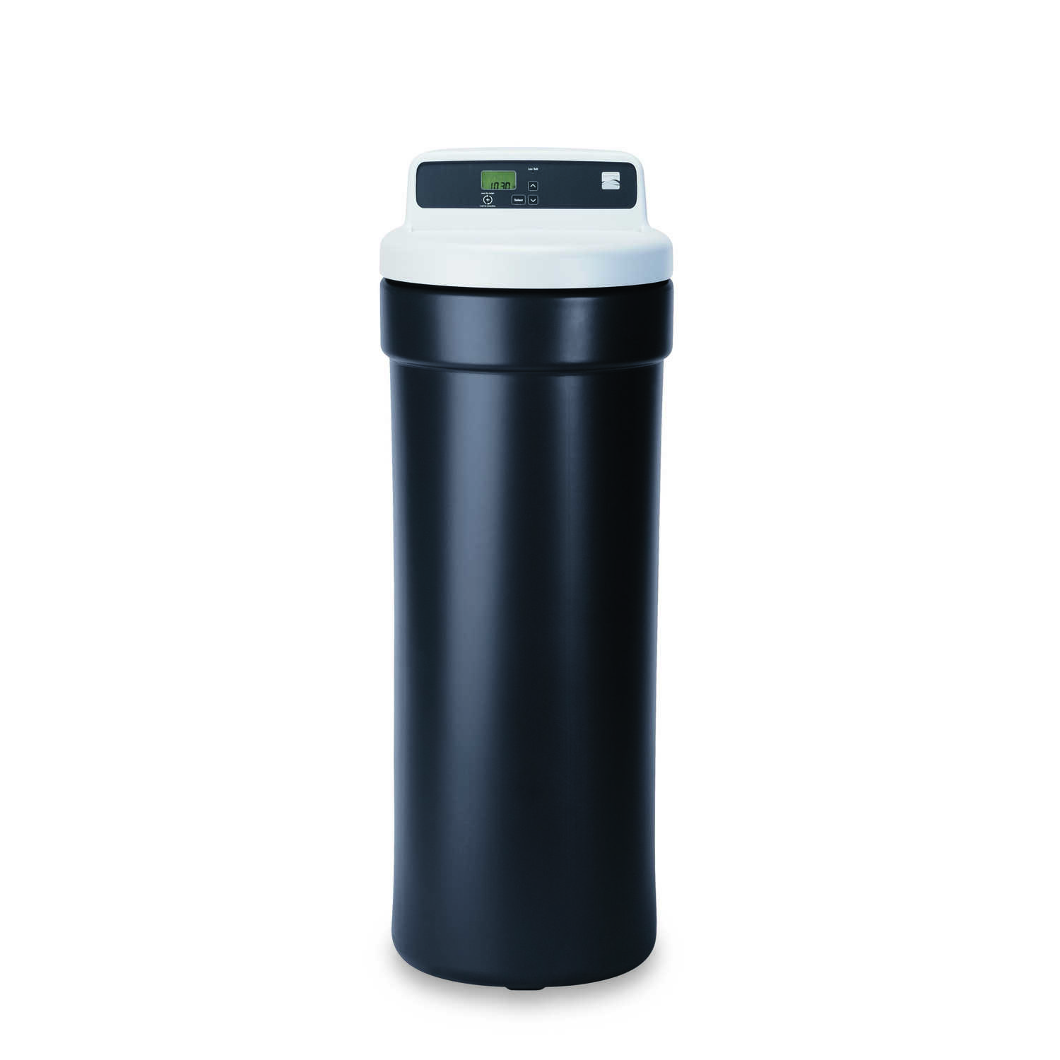 Kenmore  24300 Grain Water Softener
