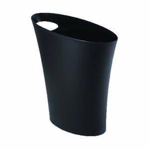 Wastebasket Skinny