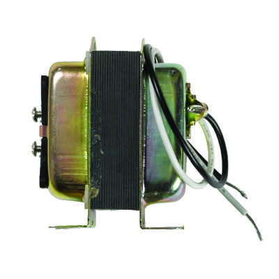Honeywell  24 volt Step Down Transformer