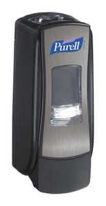 Purell  700 ml Wall Mount  Soap  Hand Sanitizer Dispenser