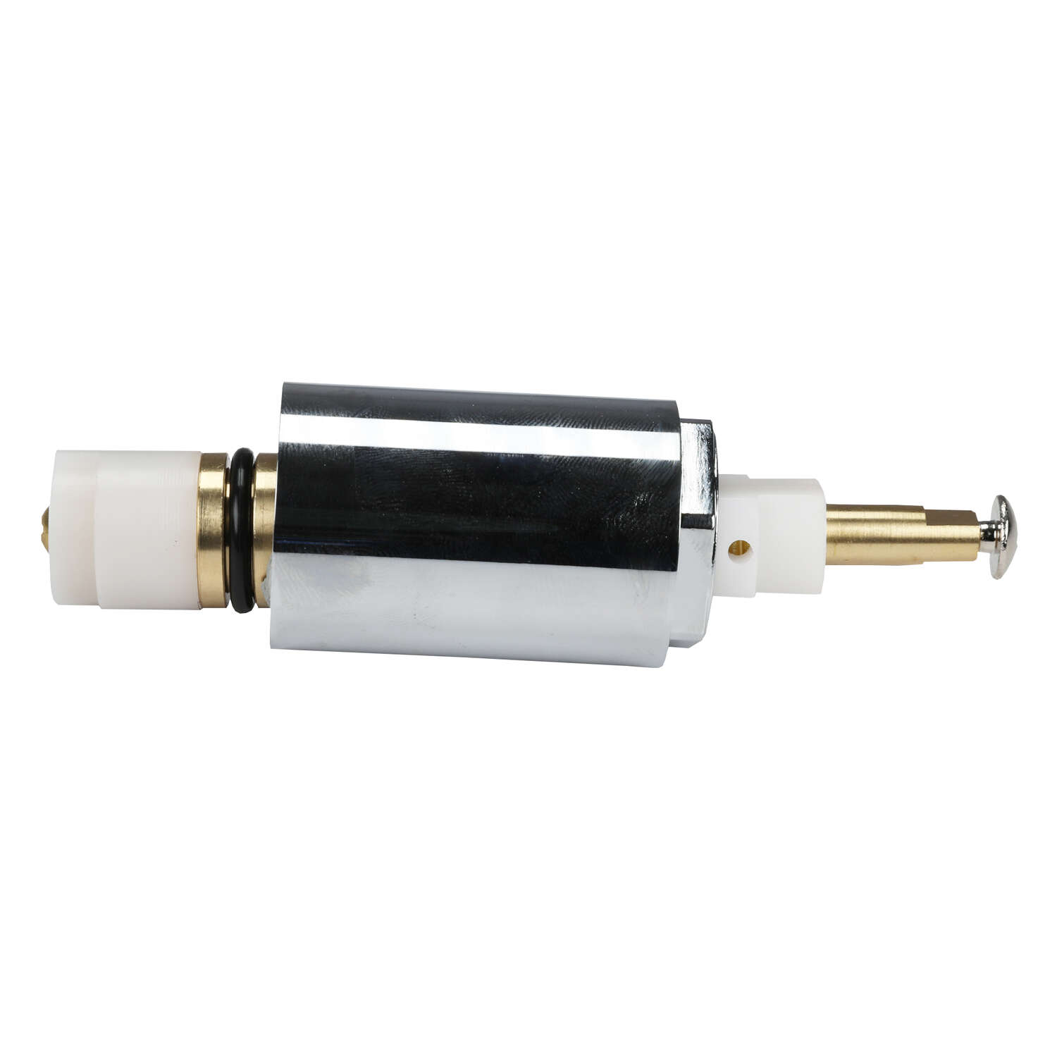 Ace  Tub and Shower  MX-1  Faucet Cartridge  For Mixet