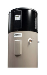 Reliance  80 gal. 4500  Electric  Water Heater