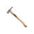 Stiletto  12 oz. Smooth Face  Framing Hammer  Hickory Handle