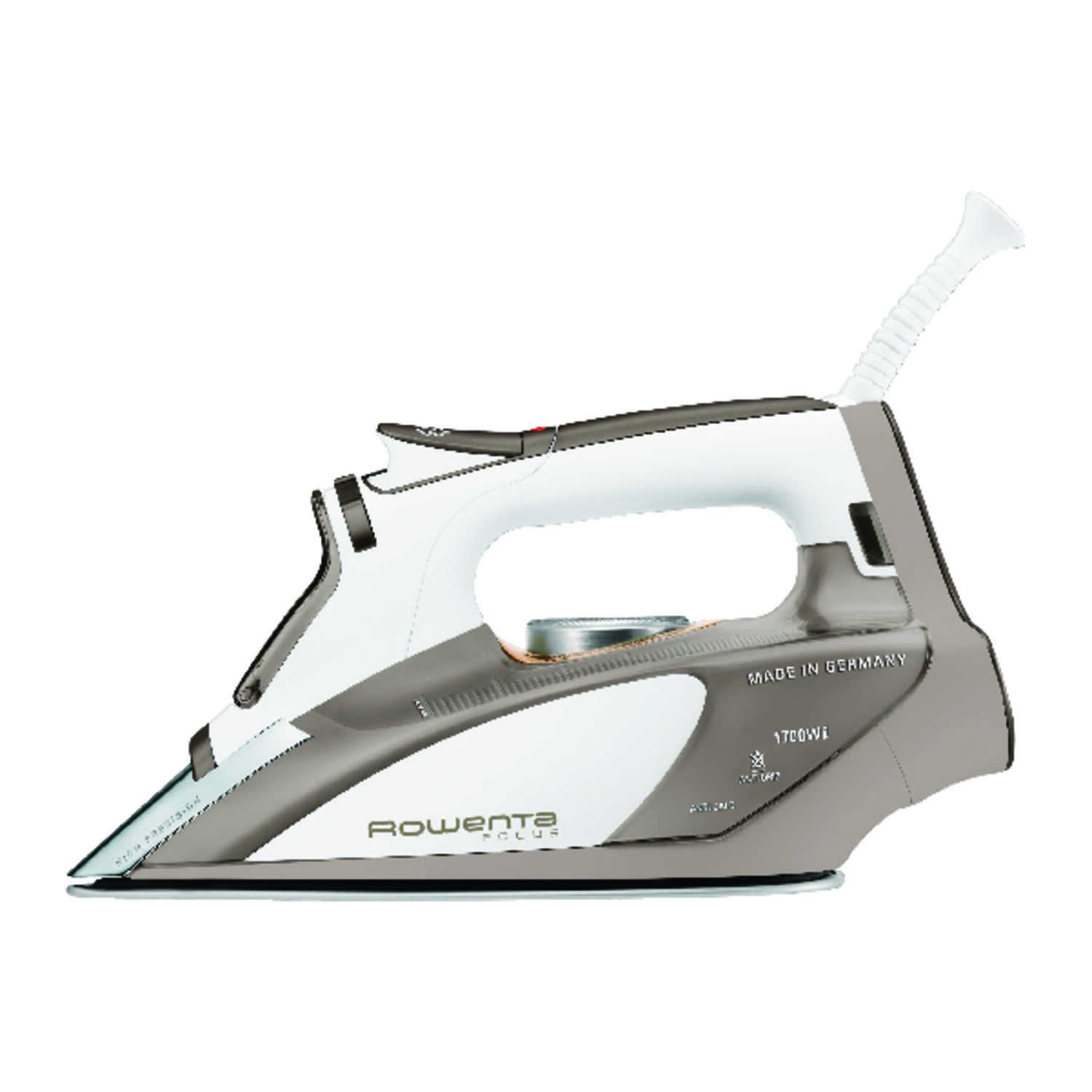 Rowenta  10 oz. Steam Iron