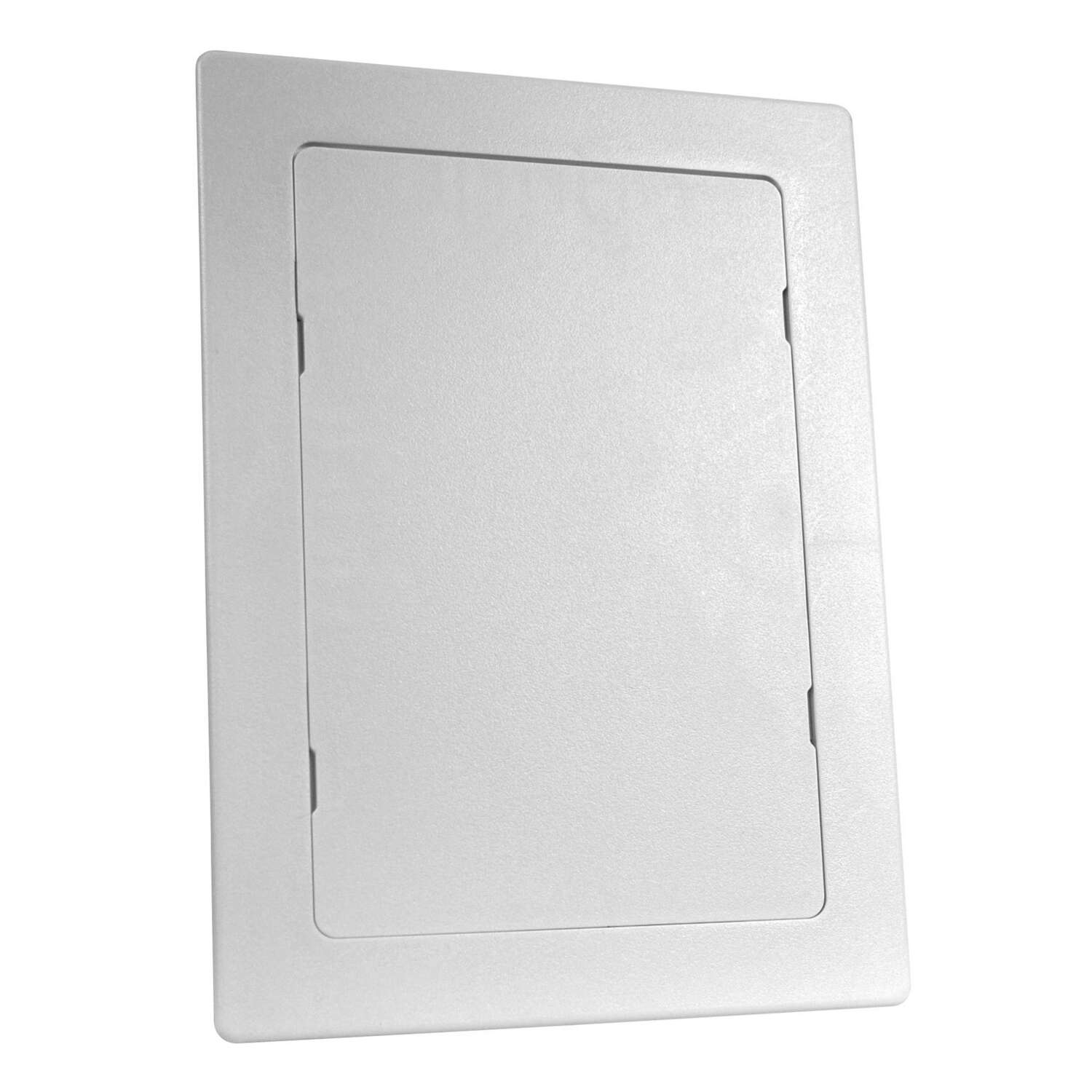 Oatey Snap-In Access Panel with Frame