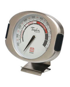 Taylor  Instant Read Analog  Oven Thermometer