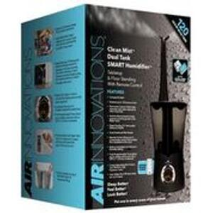 Air Innovations  2.15 gal. 700 sq. ft. Digital  Humidifier