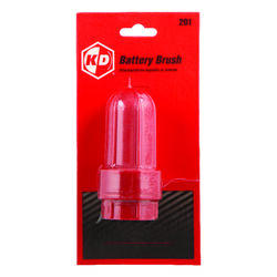 GearWrench  Battery Brush