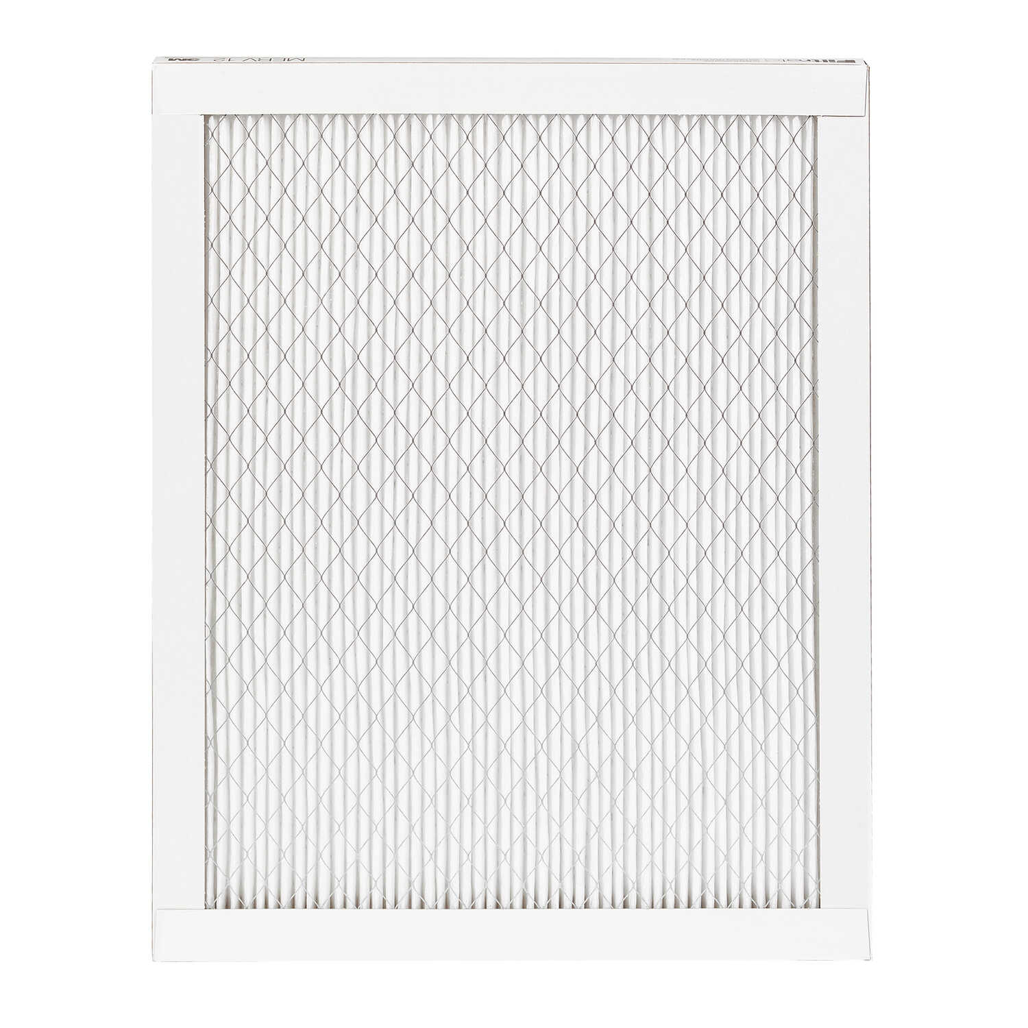 3M  Filtrete  12 in. W x 12 in. H x 1 in. D 12 MERV Pleated Air Filter