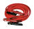 Ace 20 ft. 4 Ga. Road Power Booster Cable 500 amps