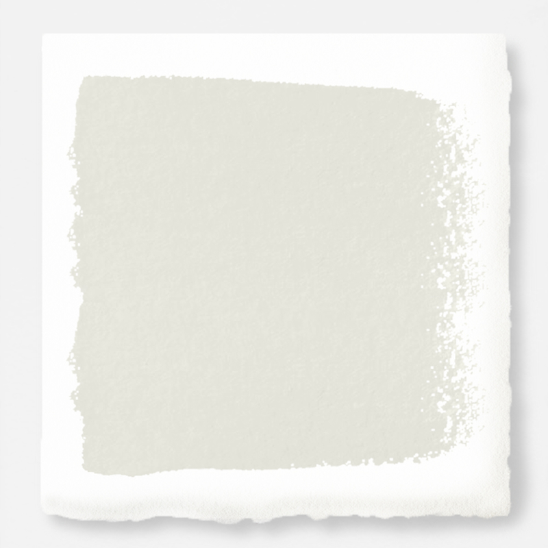 Magnolia Home  by Joanna Gaines  Shiplap  Eggshell  Acrylic  Paint  1 gal.