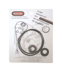 Pacer  Pump Seal