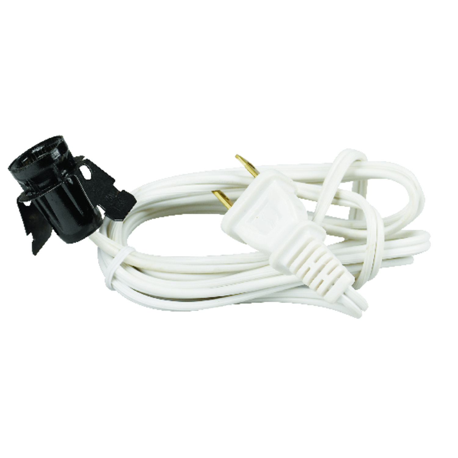 Westinghouse  6 ft. L 18/2  Appliance Cord
