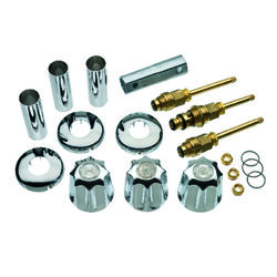 Ace  For Gerber Shower Valve Rebuild Kit