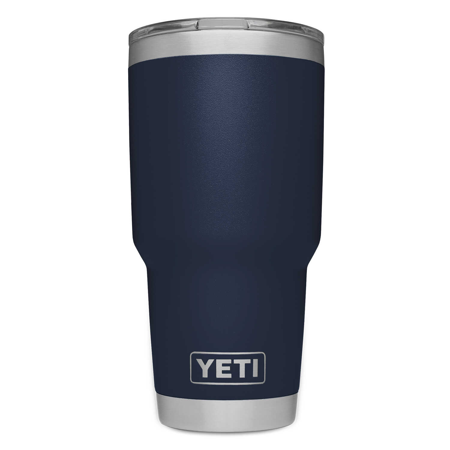 YETI  Rambler  30 oz. Insulated Tumbler  Navy