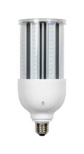Westinghouse  36 watts T28  LED Bulb  4320 lumens 1 pk Specialty  Daylight