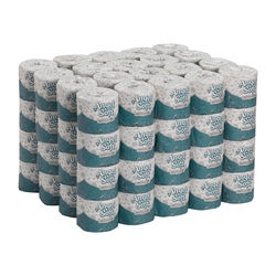 Angel Soft  Professional Series  Toilet Paper  80 roll 450 sheet