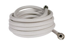 Camco Fresh Water Hose 1 pk