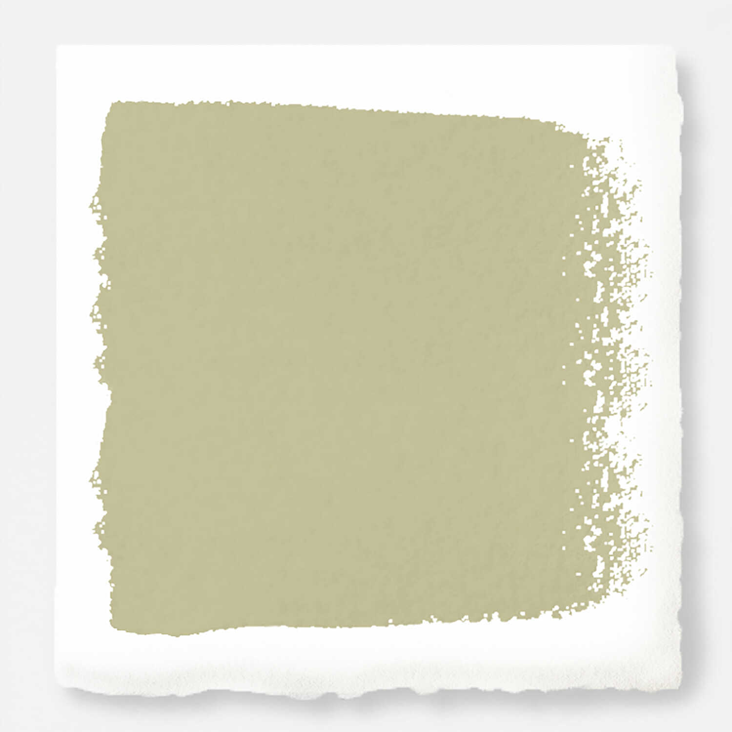 Magnolia Home  Flat  Sour Apple  Exterior Paint and Primer  1 gal.