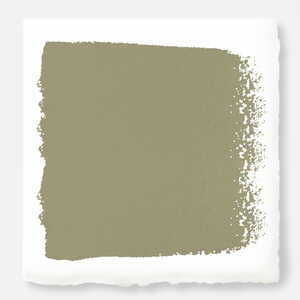 Magnolia Home  by Joanna Gaines  Countryside  D  Satin  Paint  1 gal. Acrylic