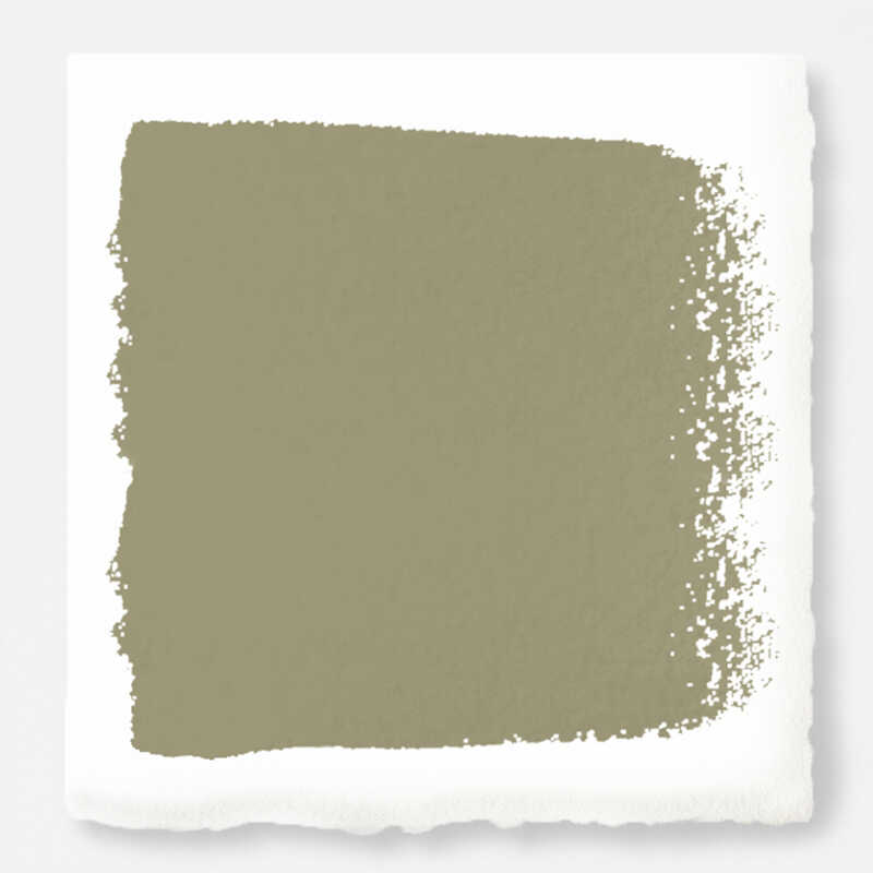 Magnolia Home  by Joanna Gaines  Satin  Countryside  Deep Base  Acrylic  Paint  1 gal.