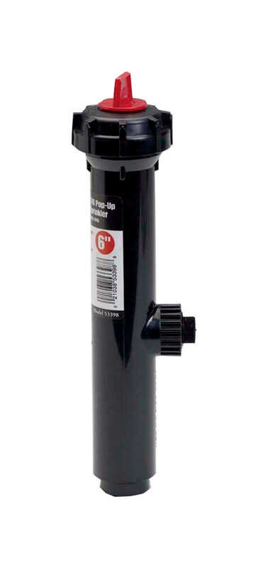 Toro  570Z Pro Series  7.9 in. L Sprinkler Accessory