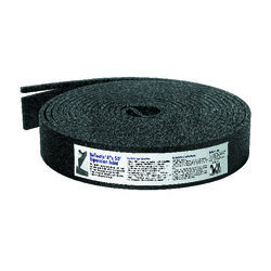 Reflectix 4 in. W x 50 ft. L Reflective Expansion Joint Roll 50 sq. ft.